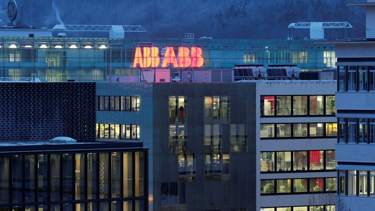 ABB 2021'de kademeli toparlanma öngörüyor