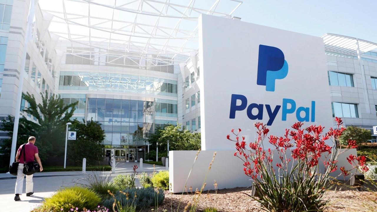 PayPal, stablecoin için çalışmalara başladı