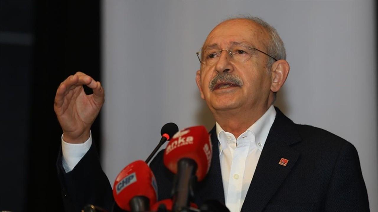 Kılıçdaroğlu: Sonbahara kadar götüremezler bu ülkeyi