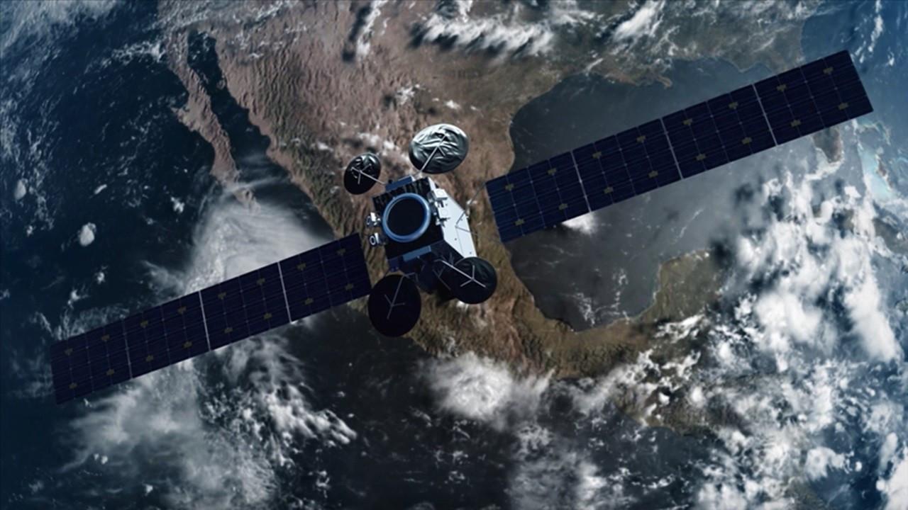 Türkiye, uzay alanındaki ilk ihracatına hazırlanıyor