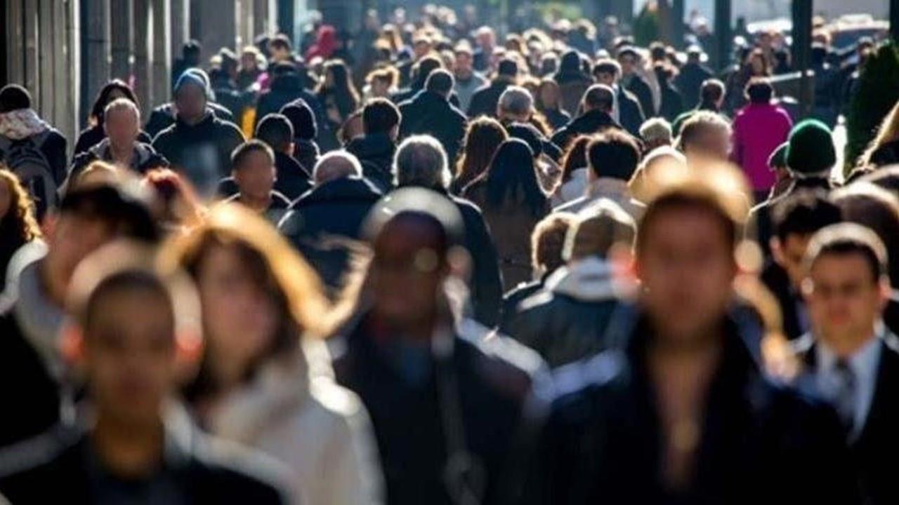 İşsizlik oranı yüzde 13,1'e geriledi