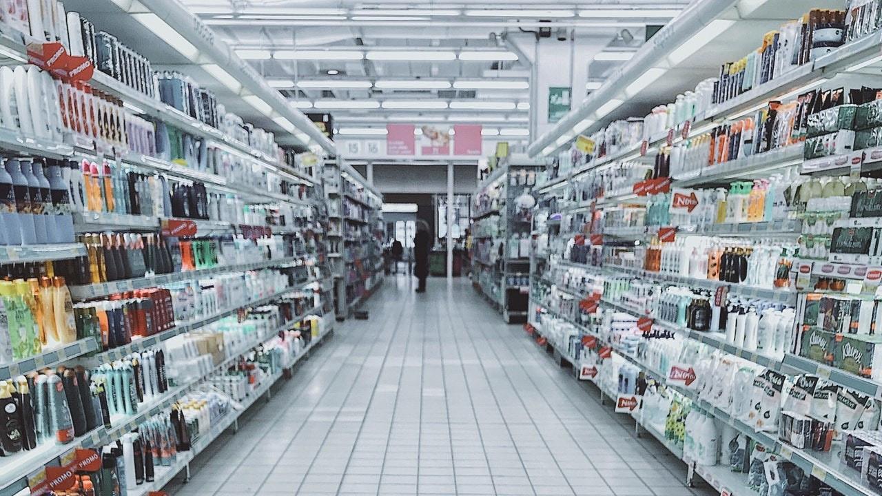 Zincir marketlerde sınırlı satış bilmecesi