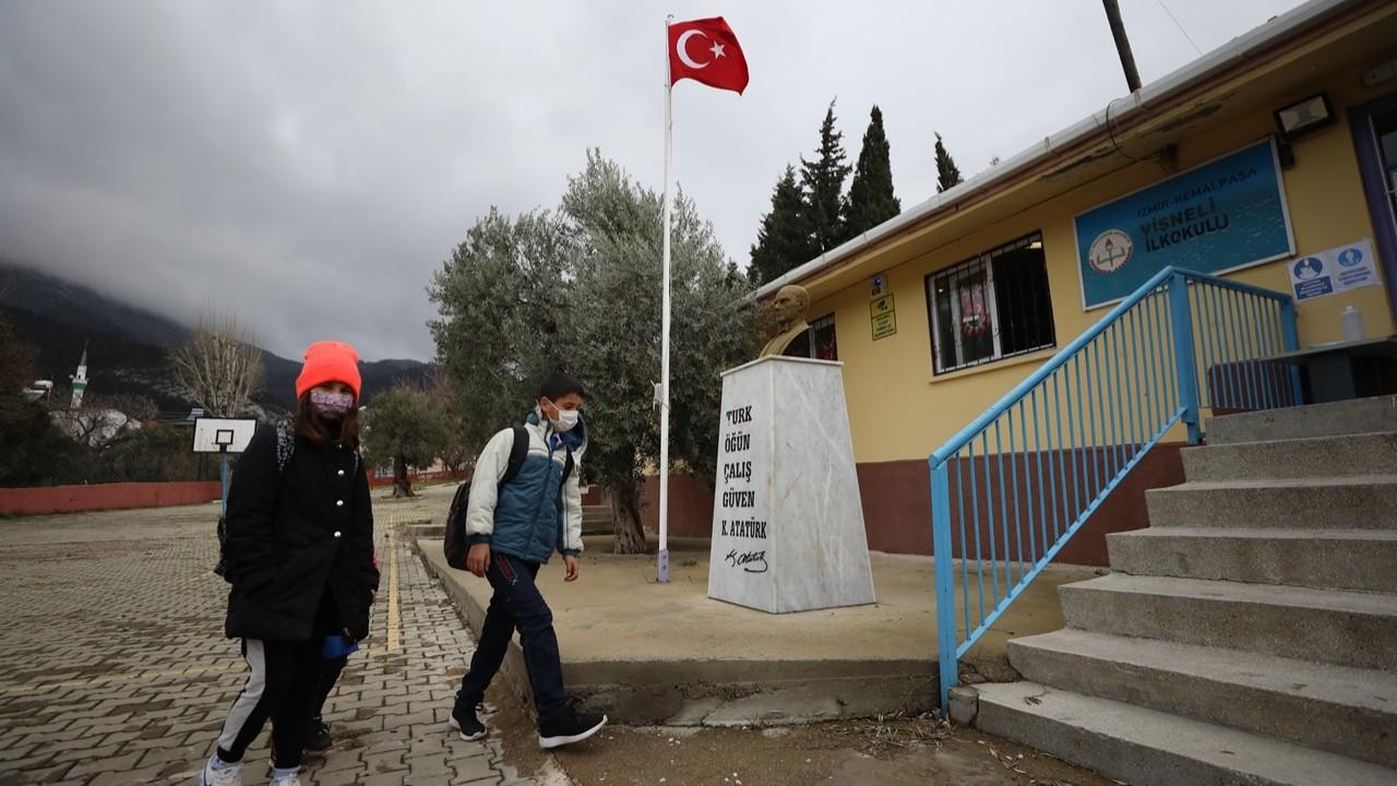 Okullar ne zaman kapanacak? Bakan Ziya selçuk'tan açıklama geldi