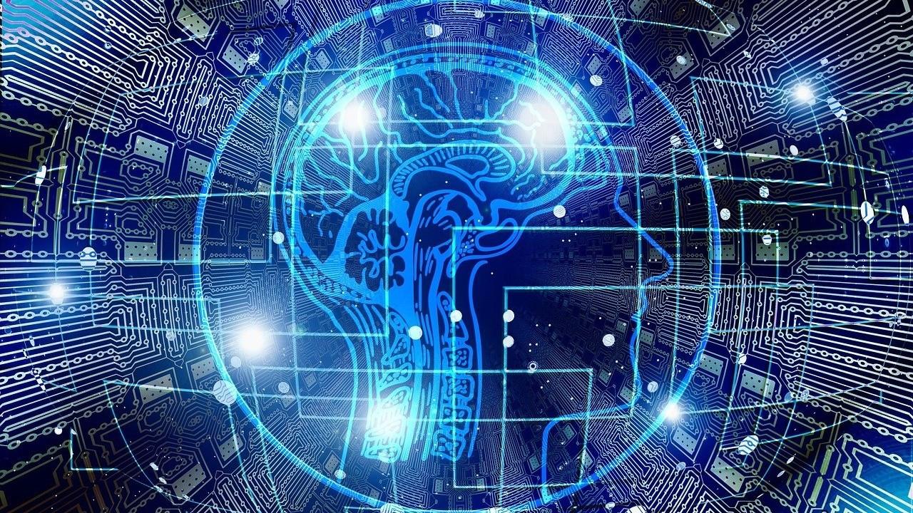 Menderes Ovası sağlıkta yapay zeka üssüne dönüşüyor