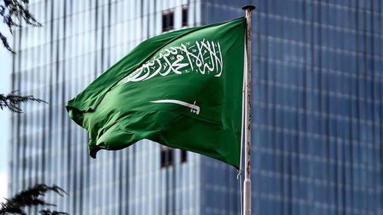 Suudi Arabistan'dan 'İran ile görüşme' açıklaması