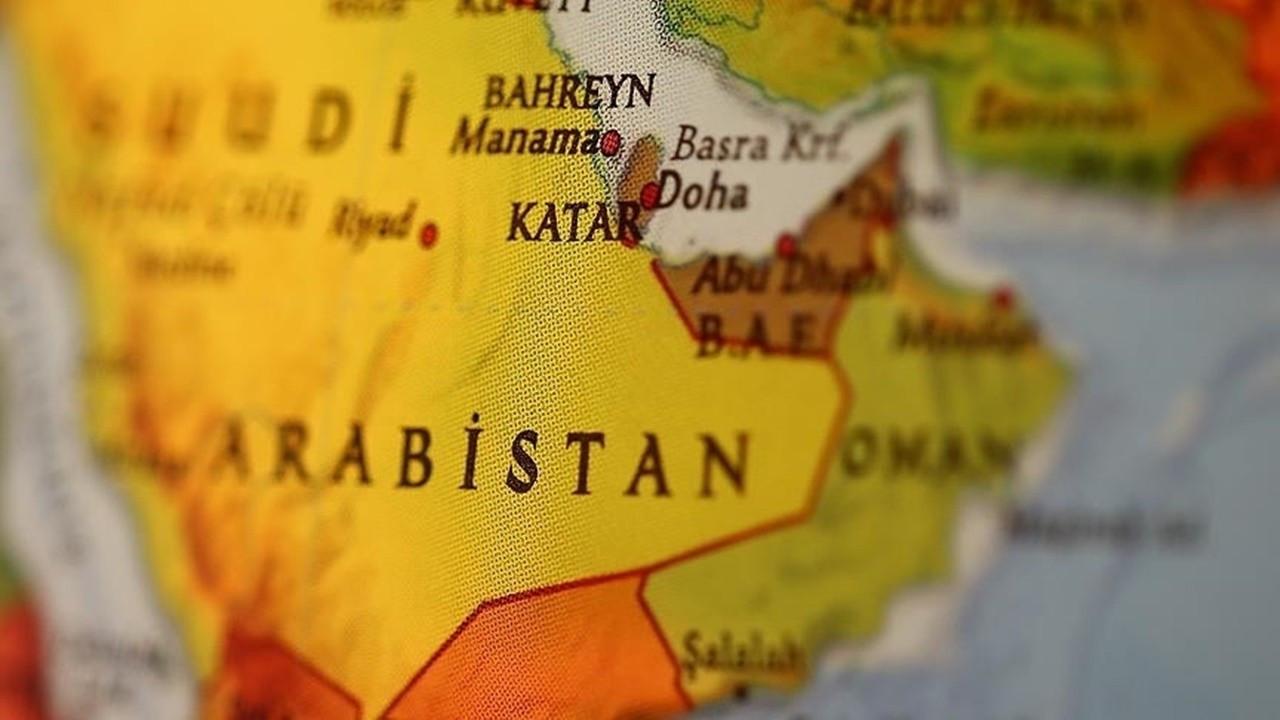 Bahreyn, dijital COVID-19 aşı pasaportu çıkardı