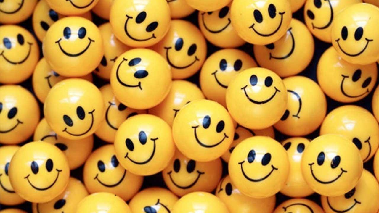 GÖRÜŞ: Mutluluğun resmini TÜİK çizdi