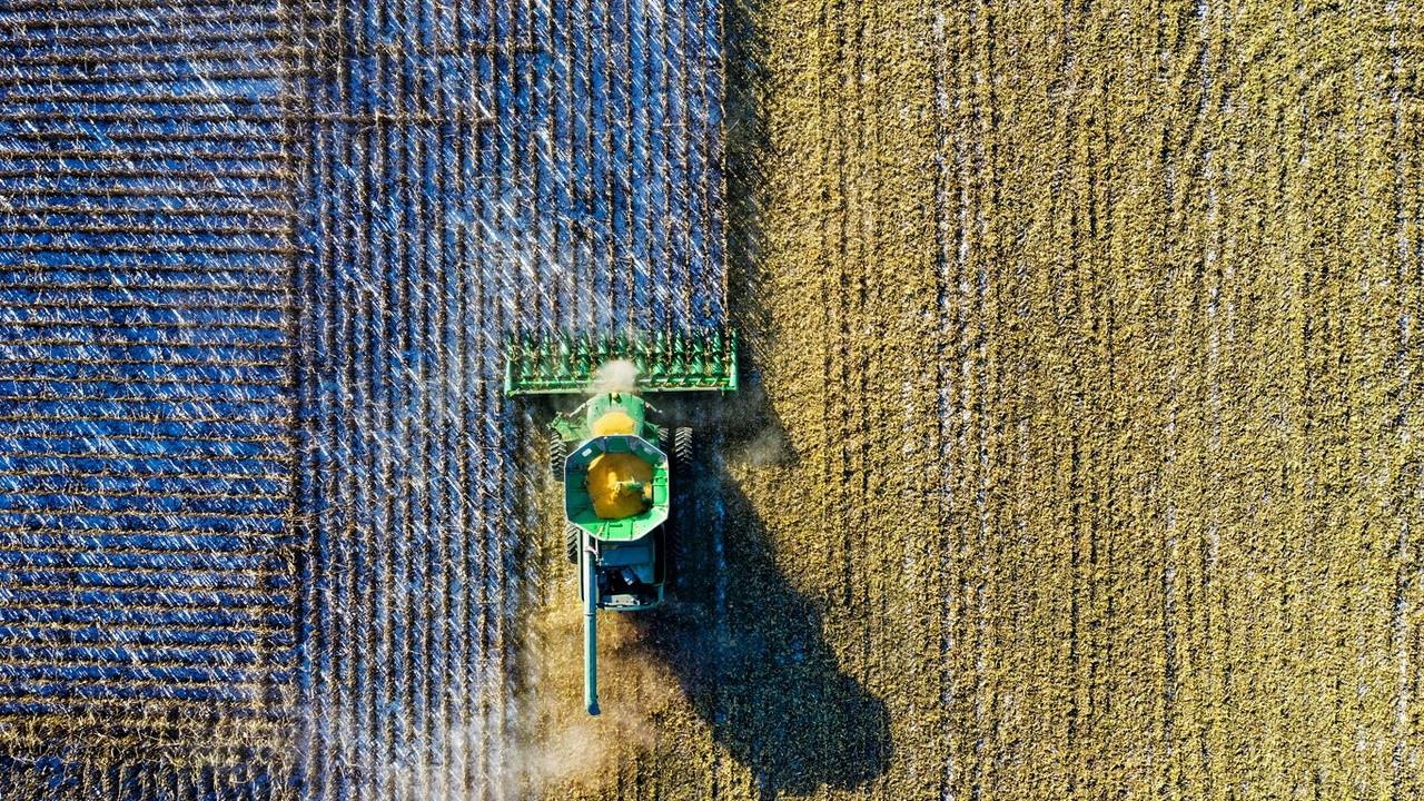 22,7 milyon liralık tarımsal destek bugün ödeniyor