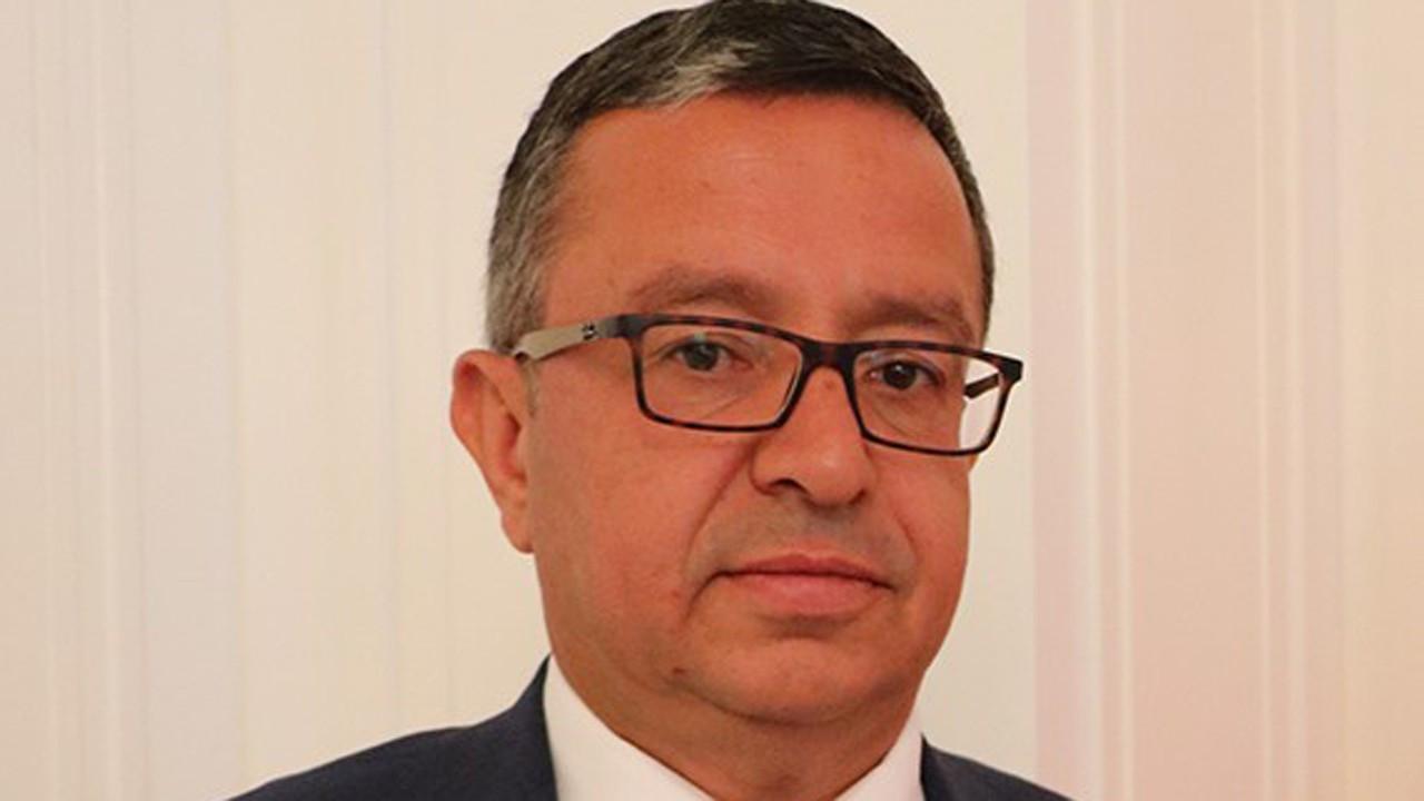 Hindistan Türk elmasına GDO analizi istiyor