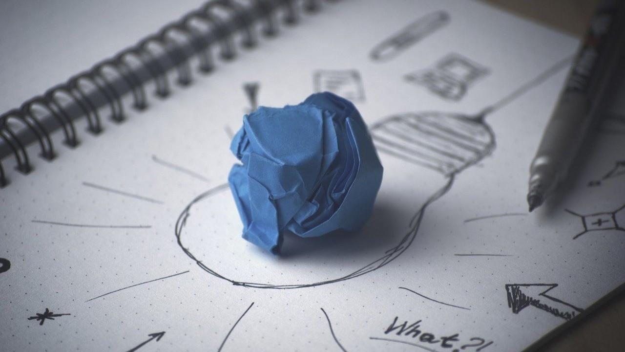 Sosyal girişimciliğin önündeki 4 temel sorun
