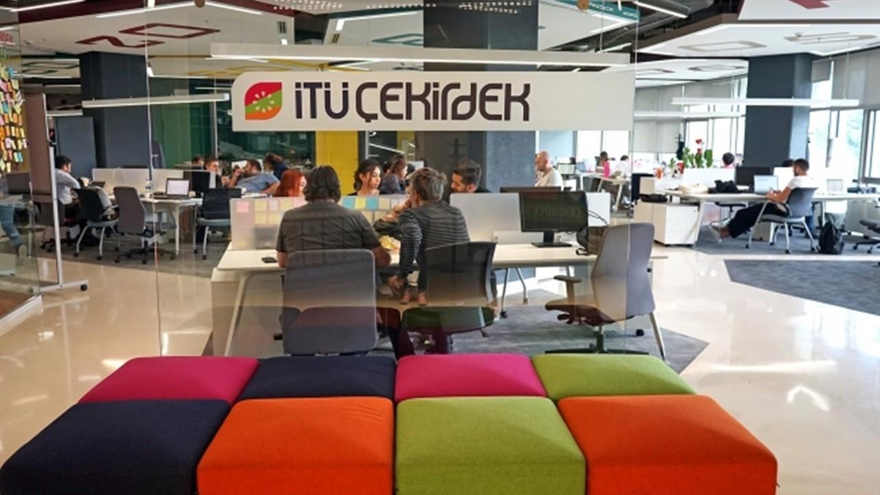 İTÜ Çekirdek'in girişimi Shiftplanner, ilk yatırımını aldı