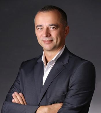 İzmir, Türkiye'nin teknoloji merkezi olma yolunda hızla ilerliyor 13