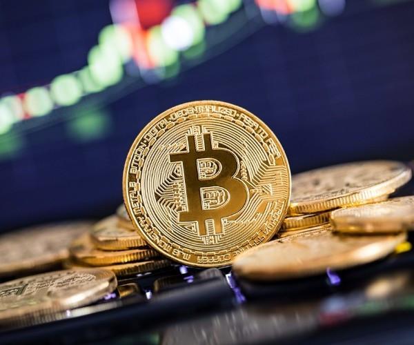 Bitcoin, 6 ayın en yüksek seviyesini gördü