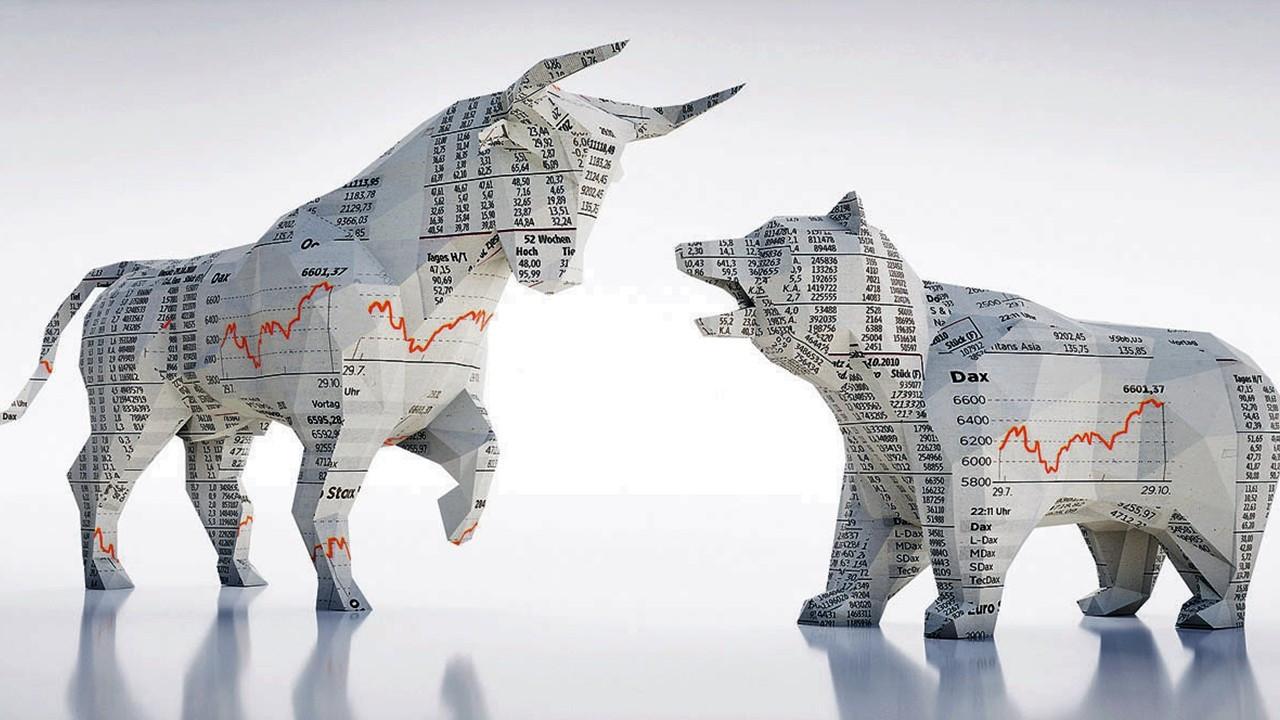 Borsada düşüş, dolarda yükseliş sürer mi?