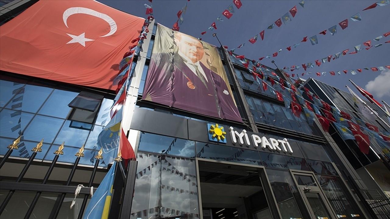 İYİ Parti'den Afganistan uyarısı: Türkiye bu riske girmemeli