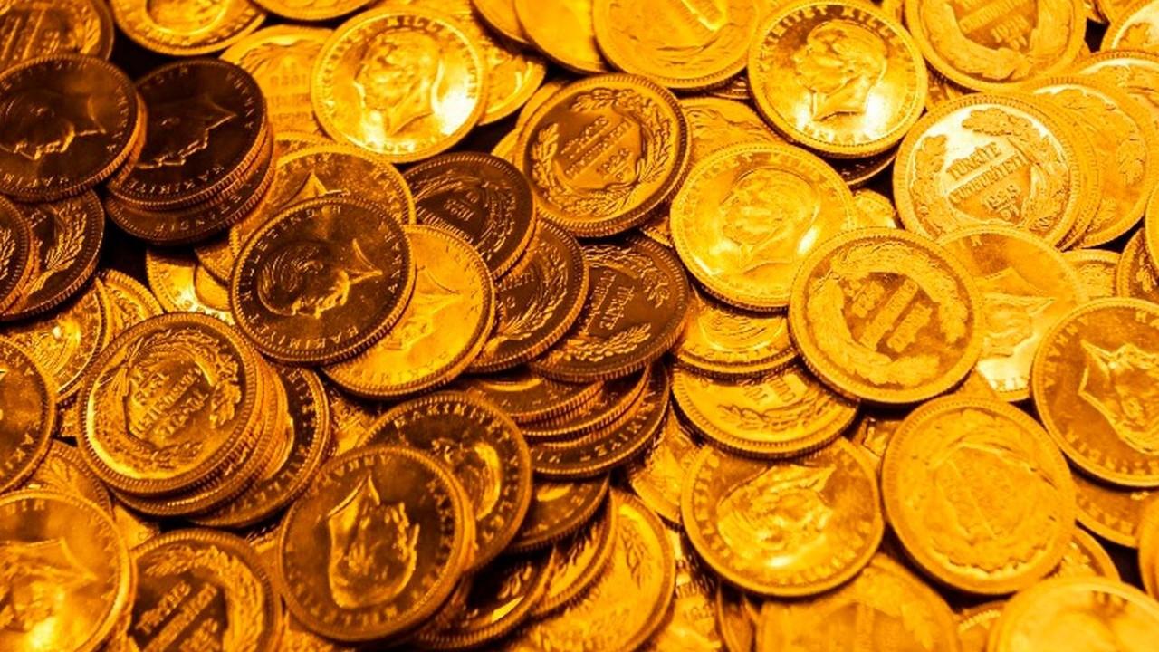 Altın fiyatlarında son durum: Anlık altın fiyatları ne kadar?