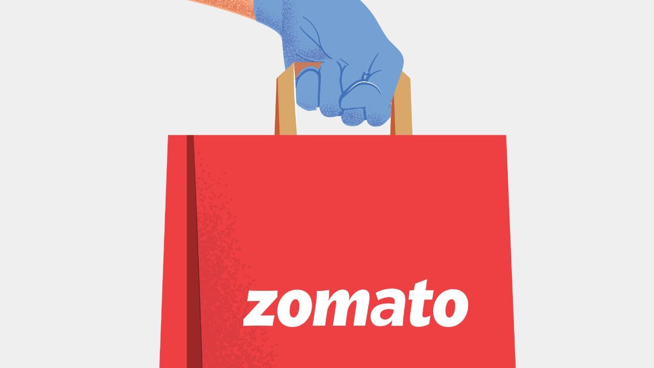 Dünya devi Zomato Türkiye ofisini kapattı