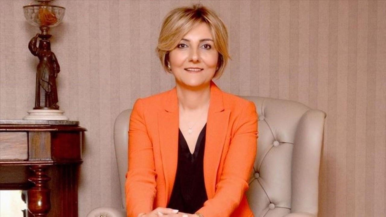 TÜROB Başkanı Eresin: Uzatılan destekler hayati önem taşıyor