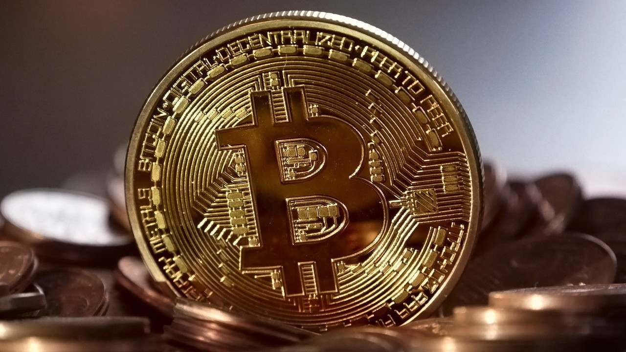 Bitcoin ve kripto paralara El Salvador dopingi