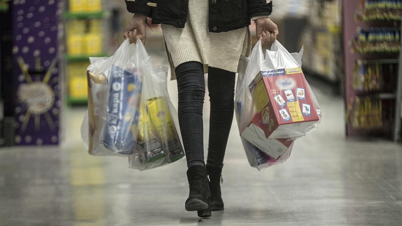 Enflasyonda 'geçici mi' tartışması sürüyor