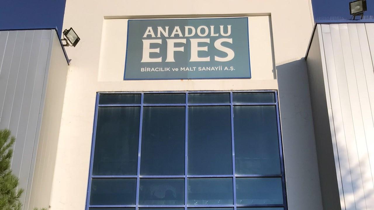 Anadolu Efes, kadın tekel işletmecilerinin sesi oldu