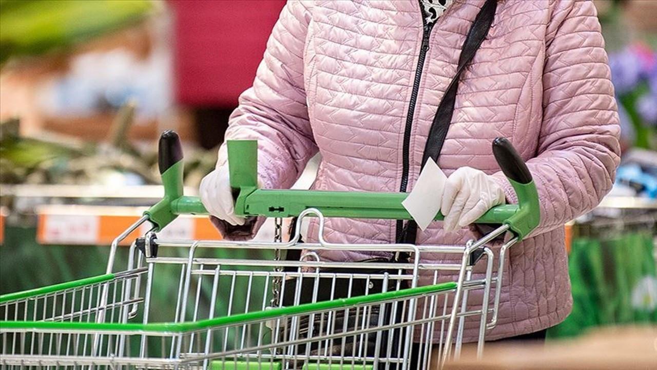 Bu yılın en düşük 'tüketici güveni'