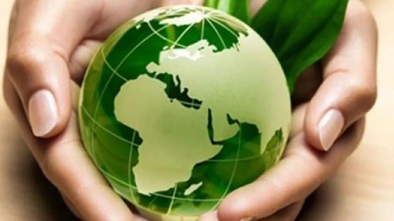 Sanayi 'karbon nötr' teşviklerini bekliyor