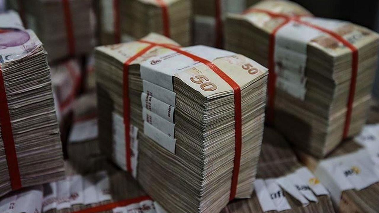 Sosyal Koruma Kalkanı kapsamında yapılan ödemeler 60 milyar lirayı aştı