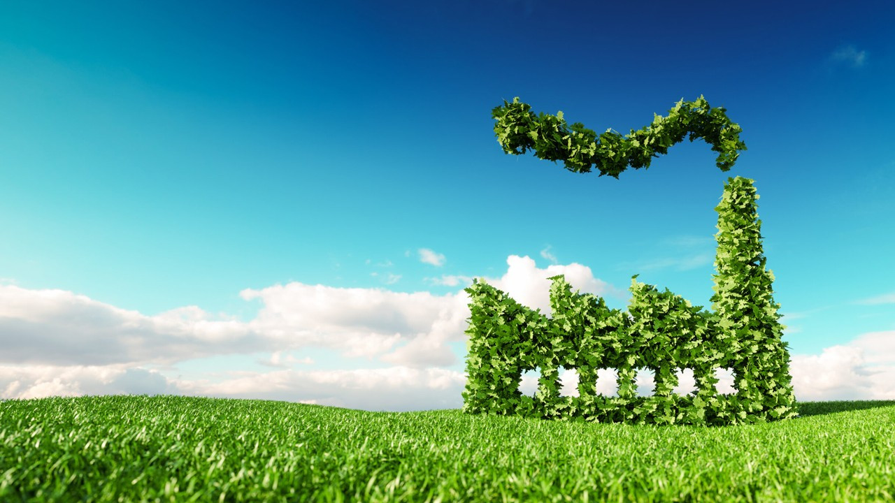 Şirketler 'Yeşil Mutabakat'a ne kadar hazır?
