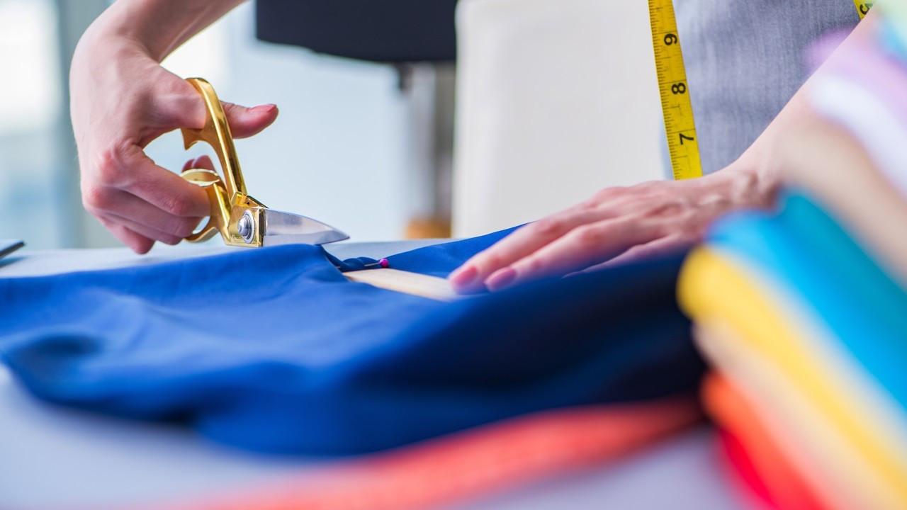 Türk tekstilciler, küresel marka satın alımı için destek bekliyor