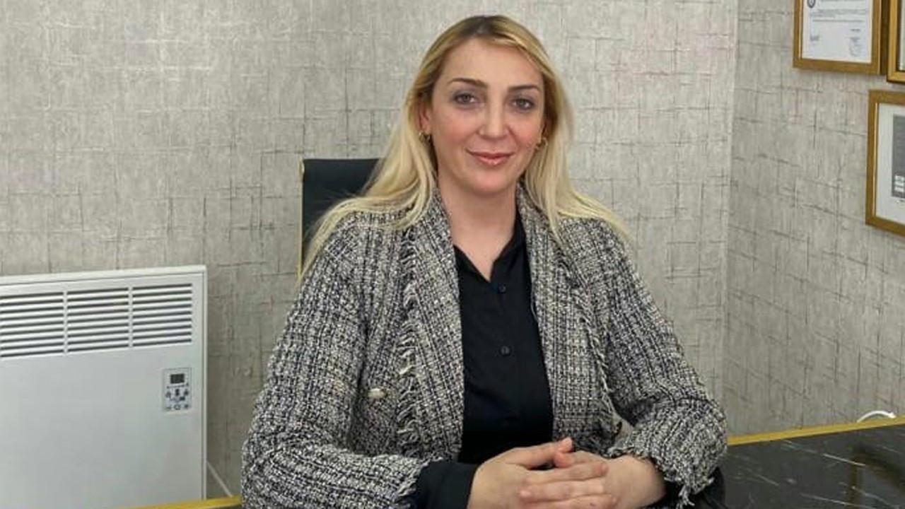 Meşale Kazan, Kavak OSB'de iki tesis açtı