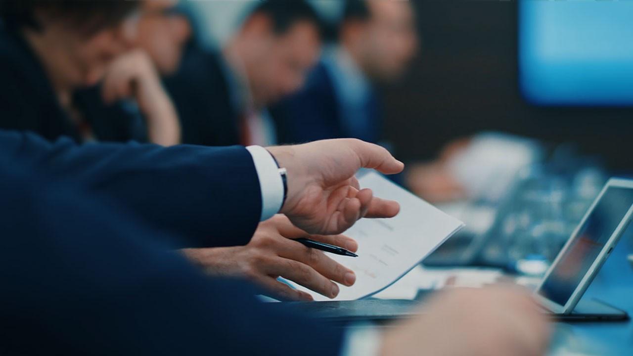 Kritik faiz toplantısına dair 4 senaryo ve olası piyasa tepkisi
