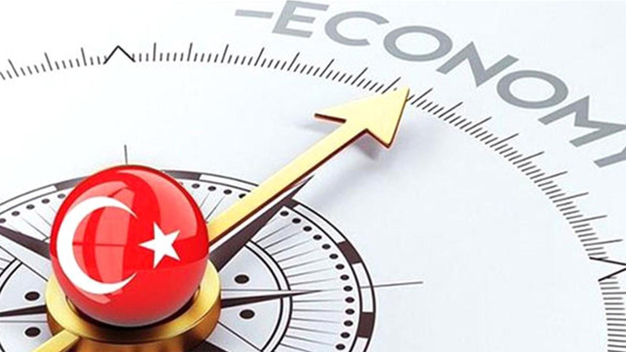 3. Oturum: Çinli firmaların Türkiye deneyimleri