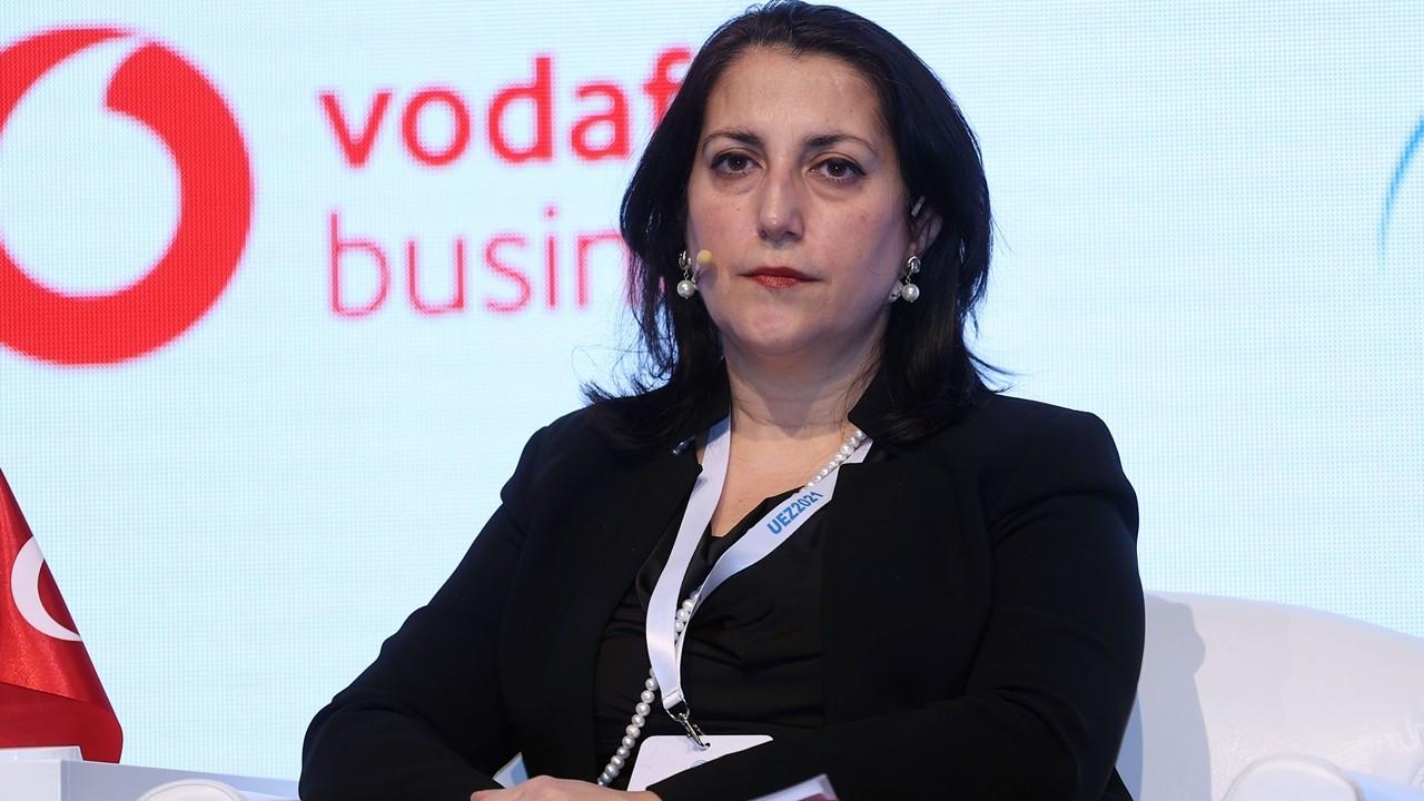 Ticaret Bakan Yardımcısı Batur: Önceliğimiz ticaret süreçlerinin kolaylaştırılması