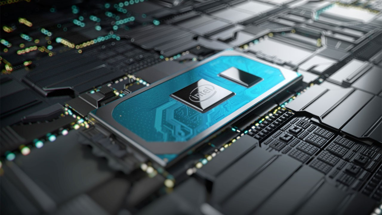 Intel'den, çip sıkıntılarının yıllarca sürebileceği uyarısı
