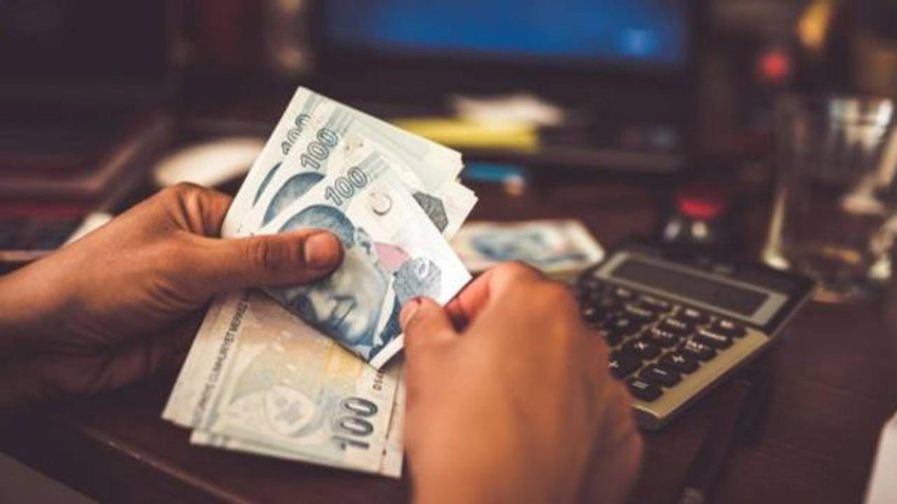 Kredilerin takibe düşme süresini artıran düzenleme eylüle uzatılıyor