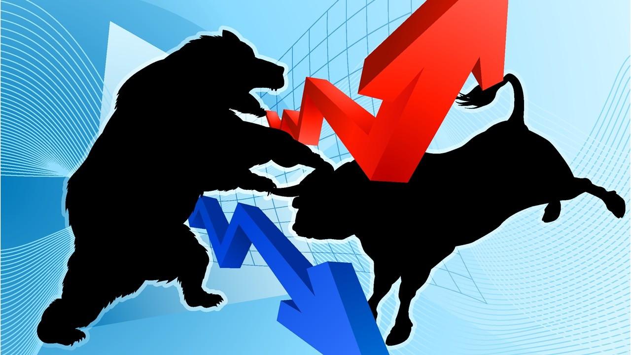 Piyasalarda tansiyon düşecek mi?