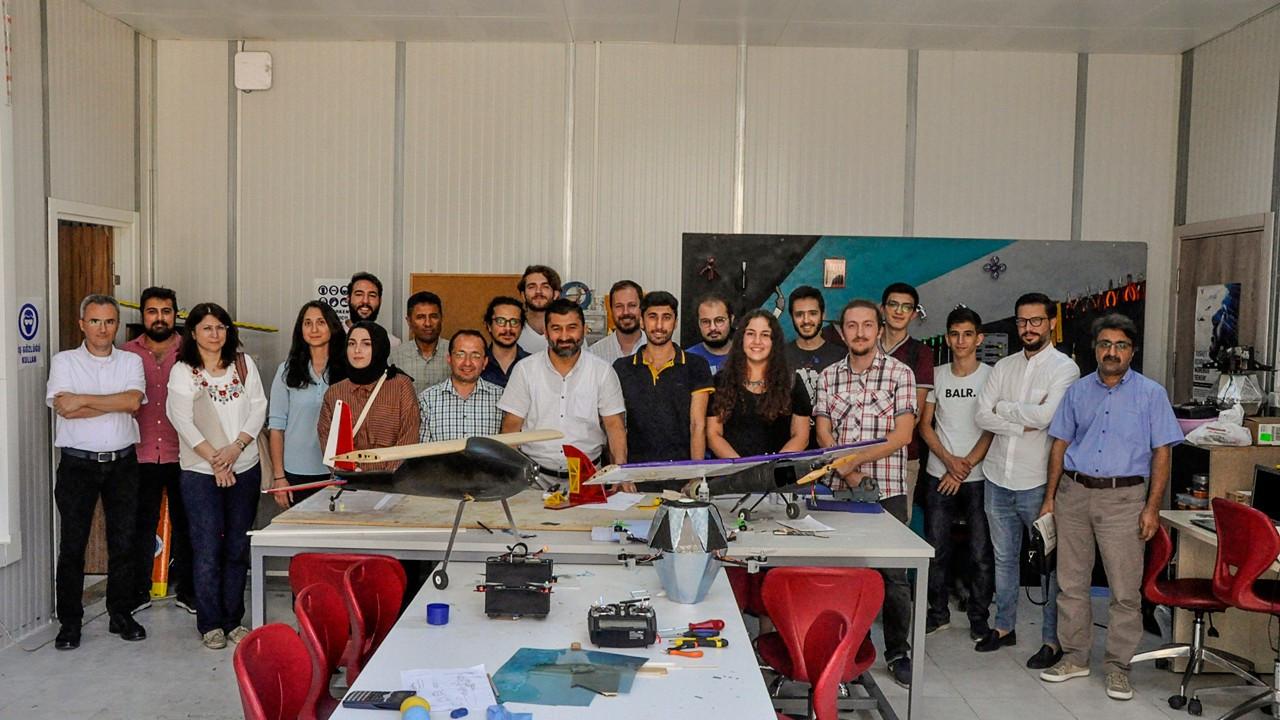 Bursa'da know-how öğrenci şirketleri ile yayılıyor
