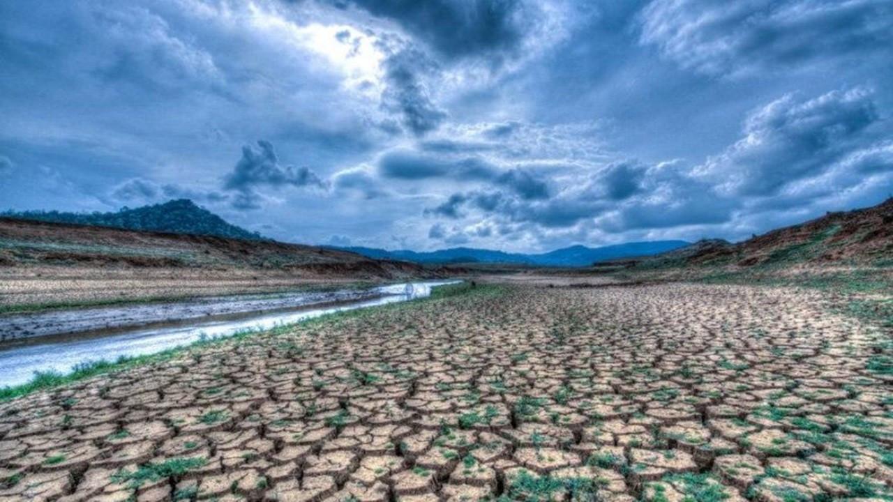 İklim mücadelesi için yıllık 4,4 trilyon dolar temiz enerji yatırımı lazım