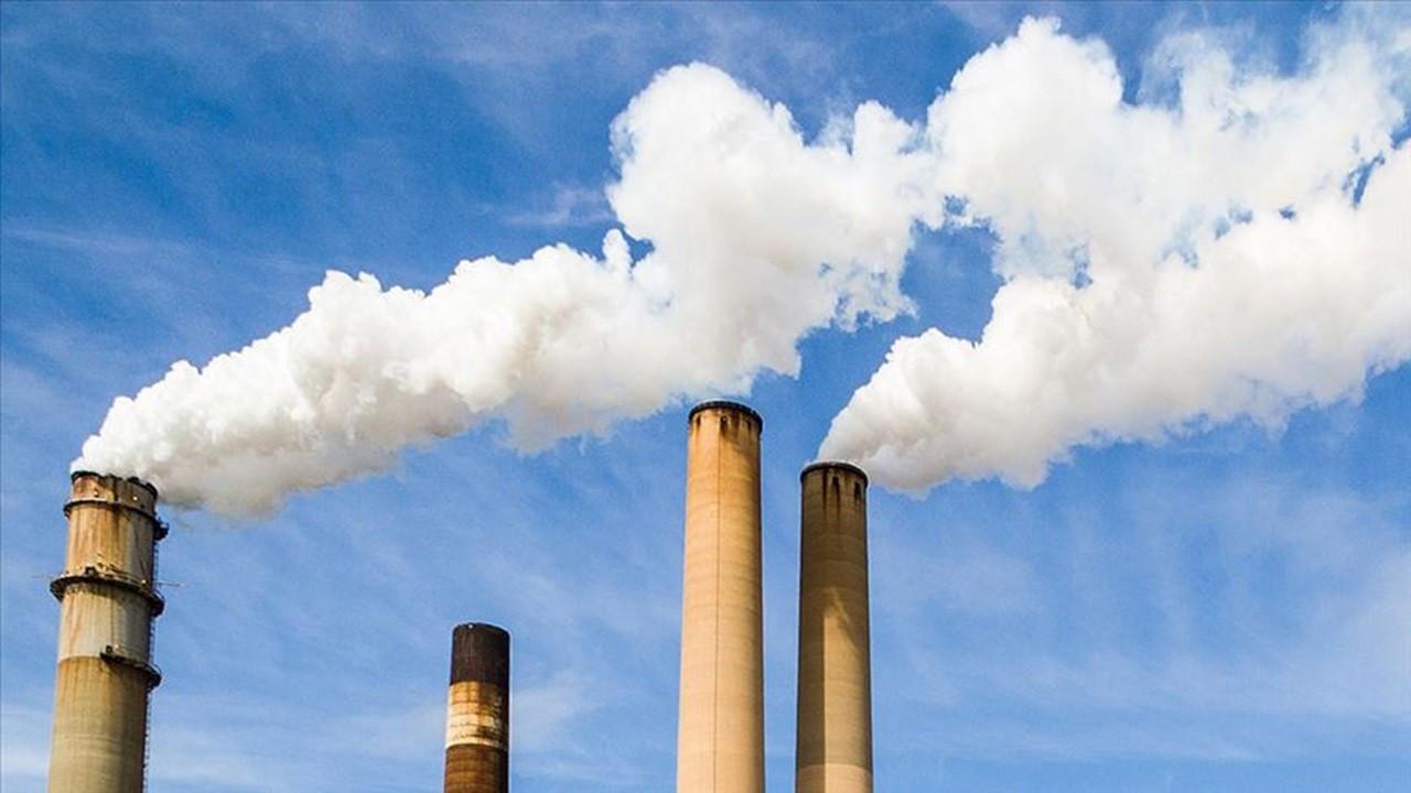 Japonya'dan emisyonları yüzde 40 azaltma hedefi