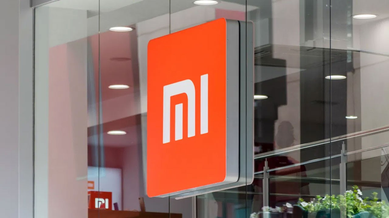 Xiaomi, resmen duyurdu: Elektrikli otomobil üretecek