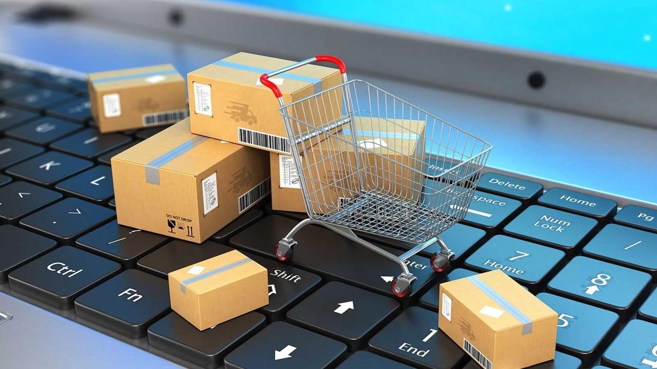 E-ihracatı artıracak 8 teşvik