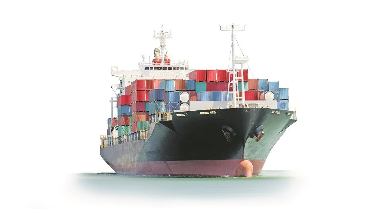 Hurdaya ayırdığı geminin yerine yenisini inşa edene teşvik