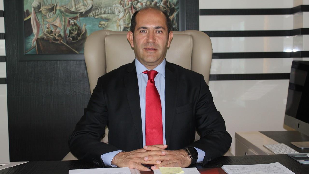 MASFED Genel Sekreteri Berktaş: Çip krizi, ikinci el fiyatlarını artırabilir