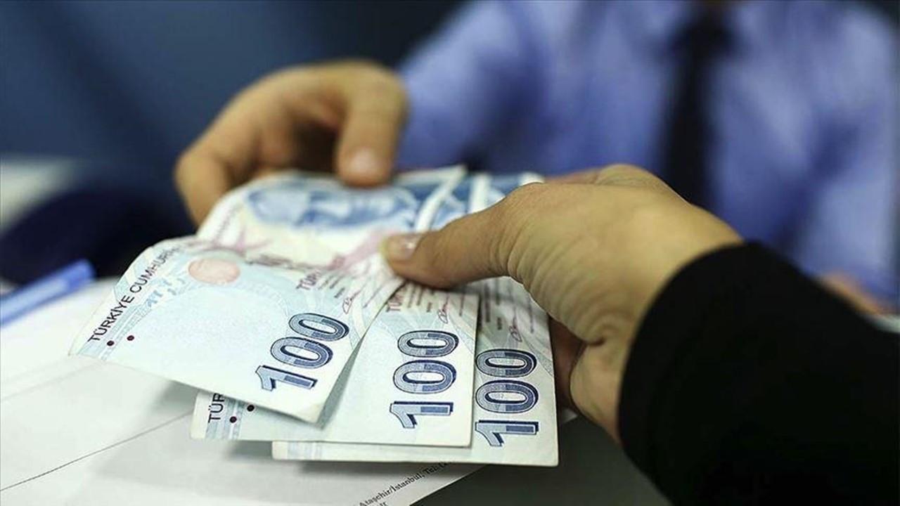 Türkiye'den 2021'de %5'lik güçlü bir büyüme bekliyoruz