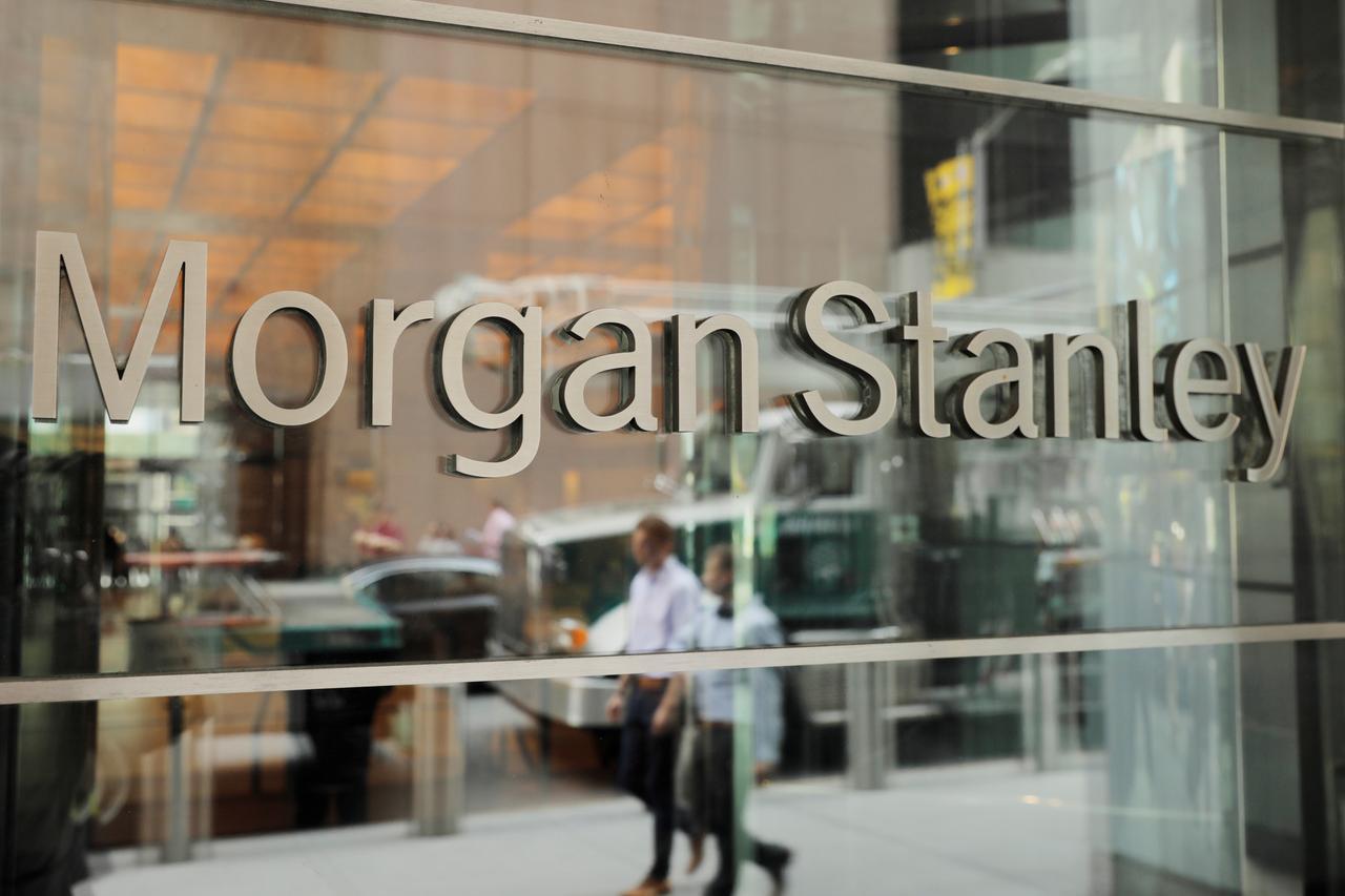 Morgan Stanley, TCMB'den yıl sonuna kadar faiz indirimi beklemiyor