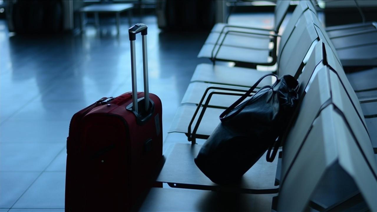 Otellere transfer hakkı, kanun teklifinden çıkarıldı