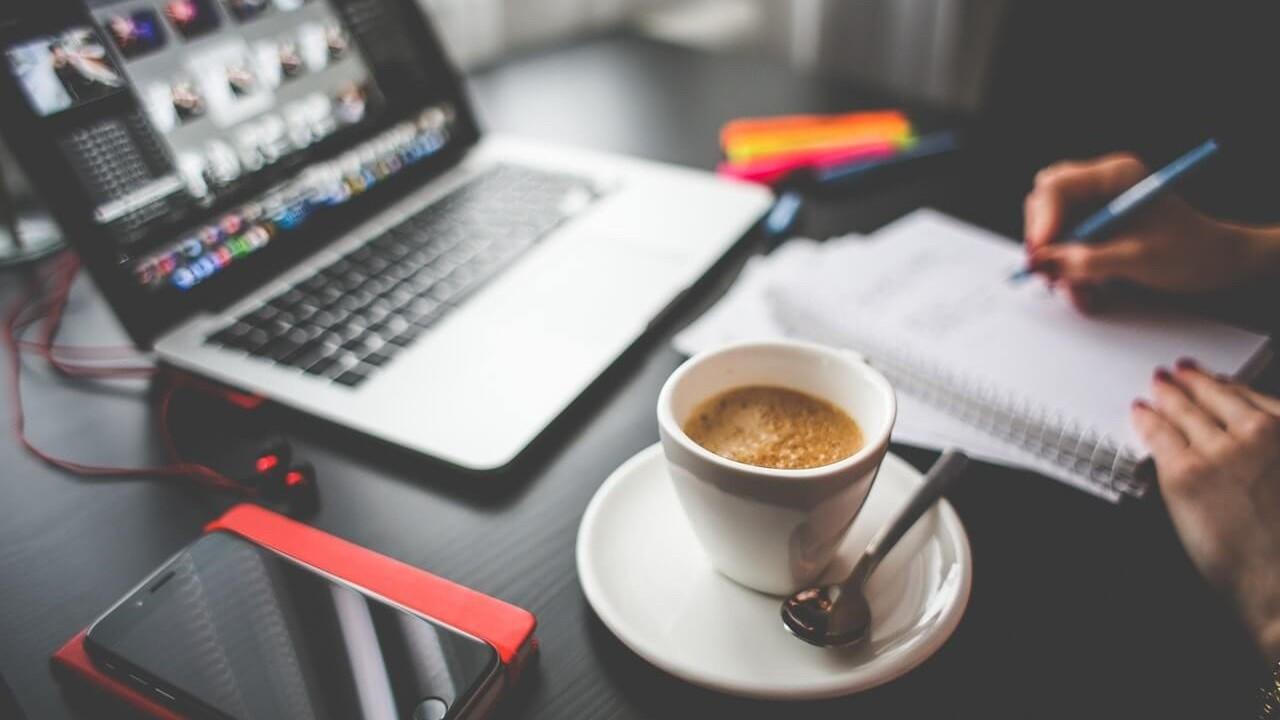 Şirketler 'yeni dönem'i benimsedi: 3-4 gün ev, 1-2 gün ofis