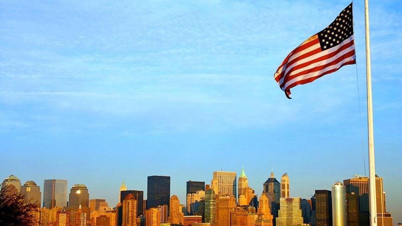 ABD'de ISM imalat dışı endeks rekor seviyeye yükseldi