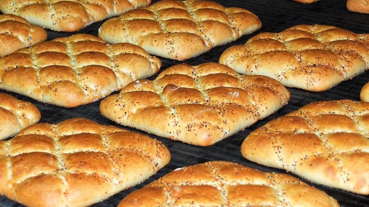 İstanbul Halk Ekmek büfelerinde pide 1.5 TL